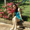 Lorena Marin  (@58Marin) Twitter