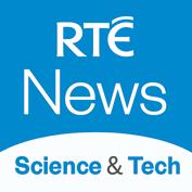 @rtesciencetech twitter profile photo