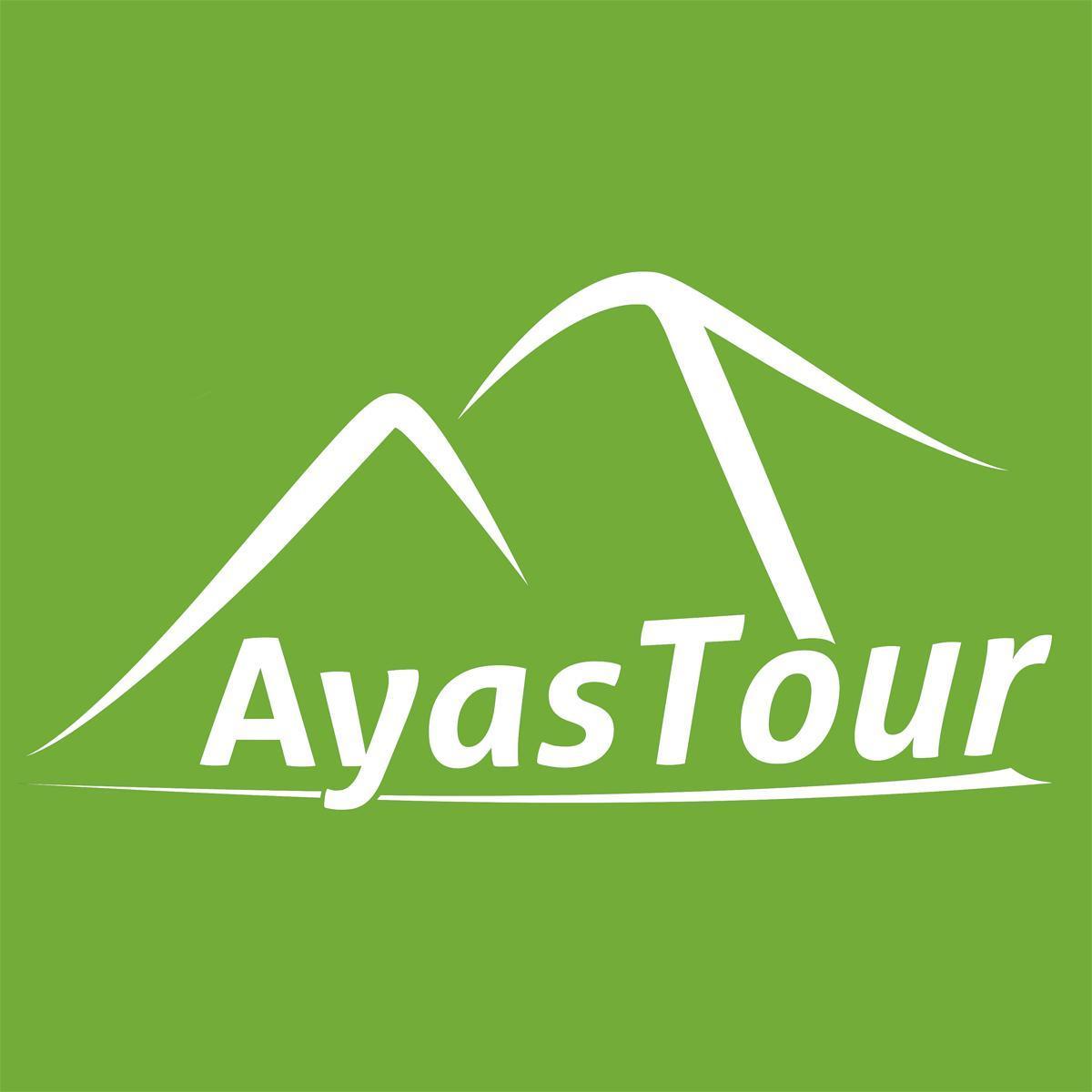 @AyasTour