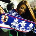 asuka (@059_aa) Twitter