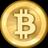 Bitcoinolizer