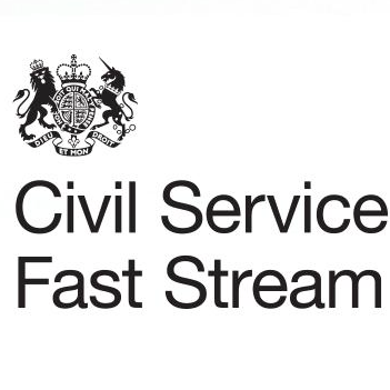 Image result for civil service fast stream