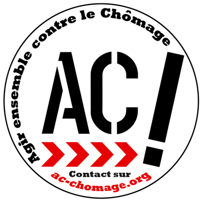 ac_contact