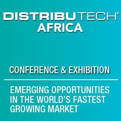 @DTECHAfrica