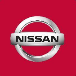 @Nissan_Tunisie