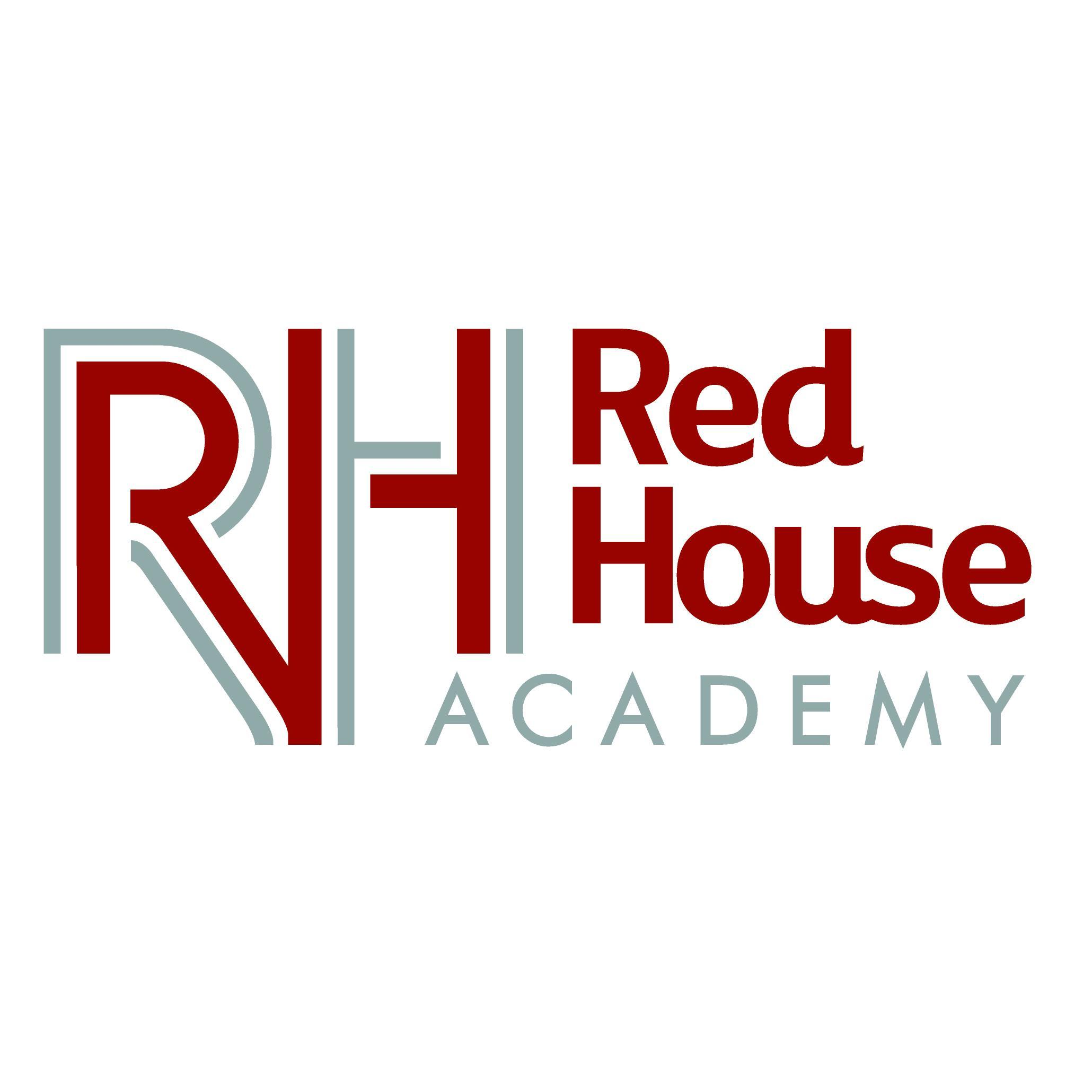 RED HOUSE ACADEMY