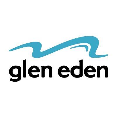 Glen Eden Dating Site)