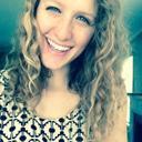 Colleen Smith - @leenbean12 - Twitter