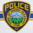 Mt Pleasant Police