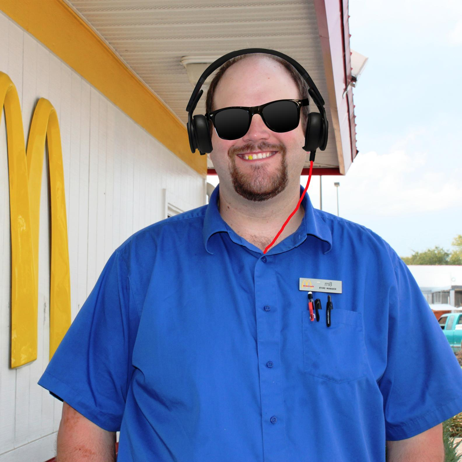 mcdonalds management The typical mcdonald's store manager salary is $43,371 store manager salaries at mcdonald's can range from $25,000 - $75,000 this estimate is based upon 77 mcdonald's store manager salary report(s) provided by employees or estimated based upon statistical methods.