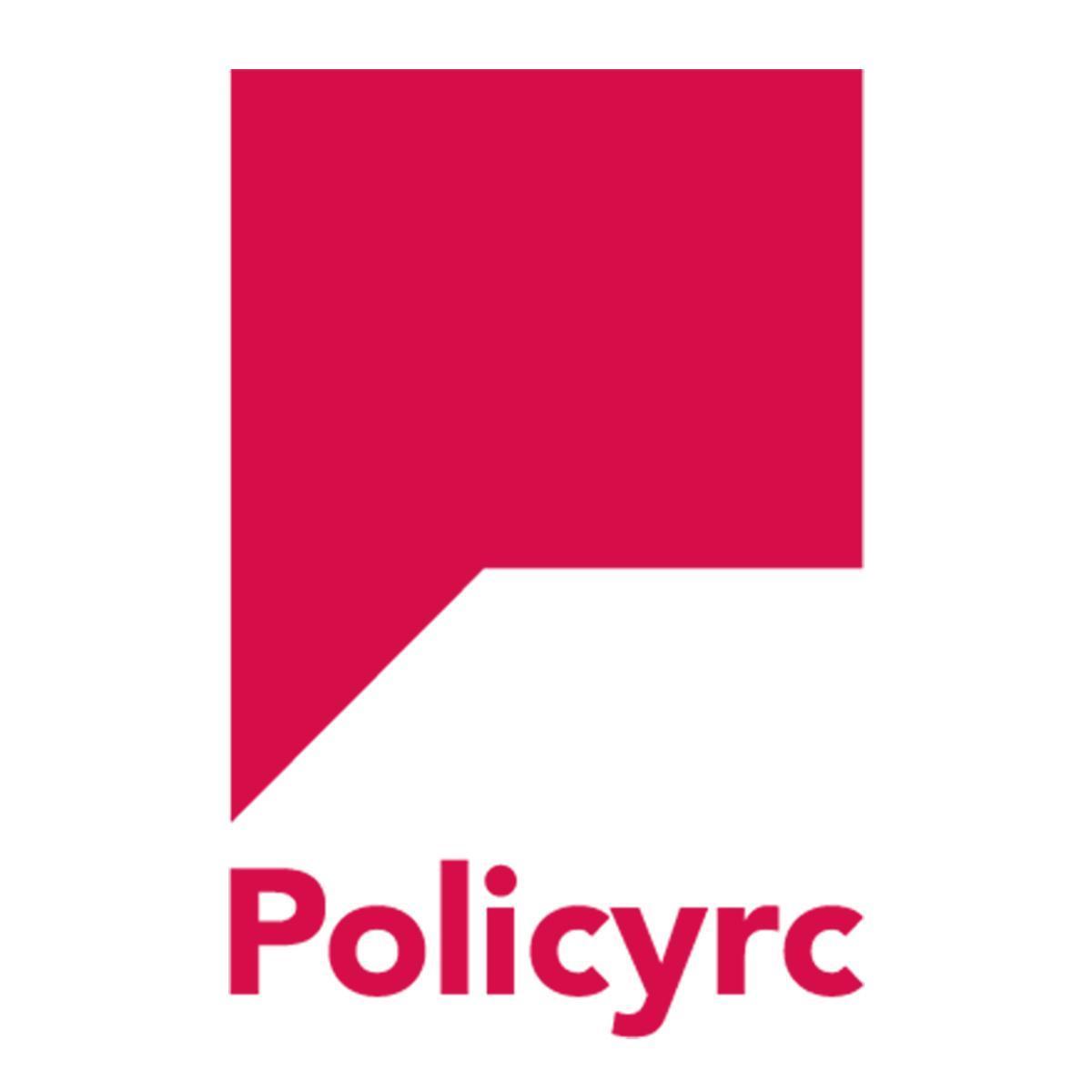 @policyrc