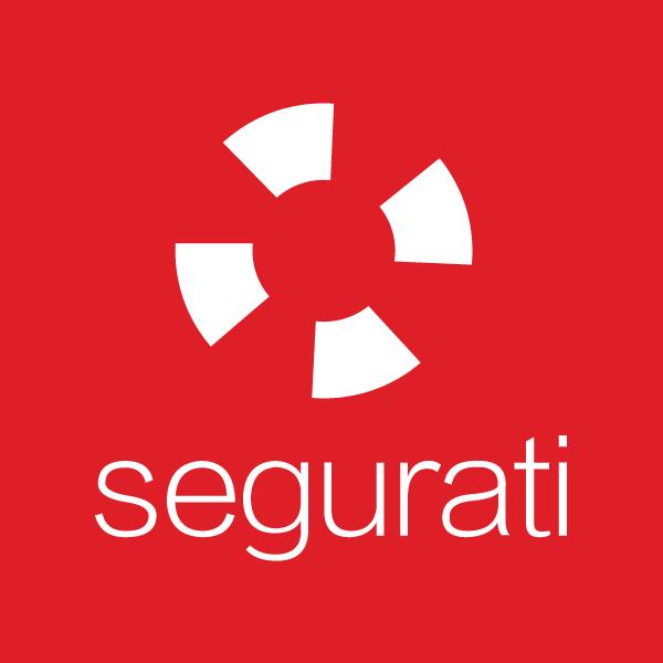 @SeguratiCo