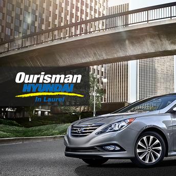 Ourisman Hyundai Laurel >> Ourisman Hyundai Ohyundaiservice Twitter