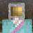 DougJones100 avatar