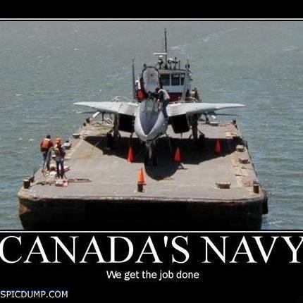 The canadian army canadamilitary twitter
