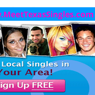 texas personals Dating services texas - find single woman in the us with mutual relations looking for love in all the wrong places now, try the right place is the number one destination for online dating.