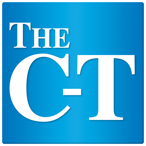 The Courier-Tri...