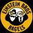Einstein Bros. Jobs