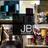 JBI Agency