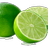 there is literally nothing lime cant do it is Real Fact