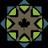 canadianbaptist