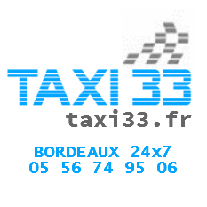 Taxi Taxi Taxi BordeauxtaxibordeauxTwitter Taxi Taxi BordeauxtaxibordeauxTwitter BordeauxtaxibordeauxTwitter Taxi Taxi BordeauxtaxibordeauxTwitter BordeauxtaxibordeauxTwitter BordeauxtaxibordeauxTwitter BordeauxtaxibordeauxTwitter Taxi kX8OPN0wn