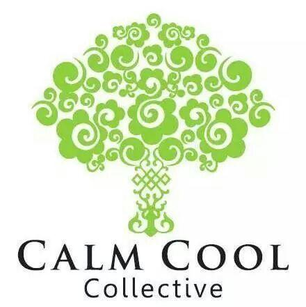 calm cool collective calmcooldispen1 twitter