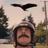 Dean Jackson (@grorgwork) Twitter profile photo