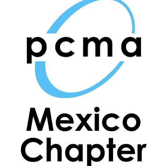 PCMA Mexico