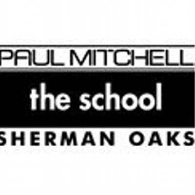 sherman oaks   pictures news information from the web