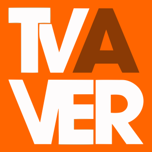 @TVaVer