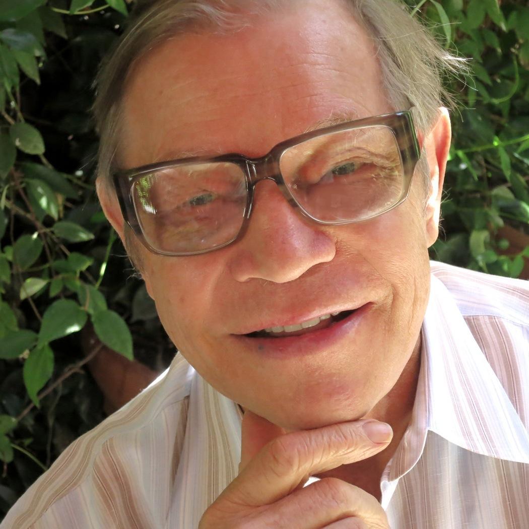 Michael York cabaret