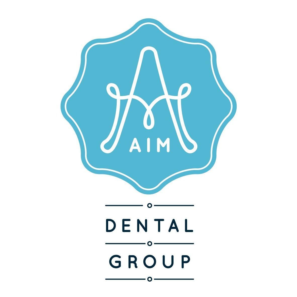 Aim Dental Group