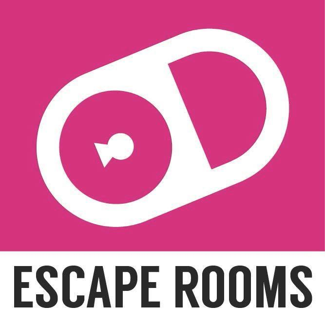 Exodus Escape Room