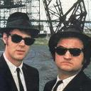 The Blues Brothers (@1980_bb_) Twitter