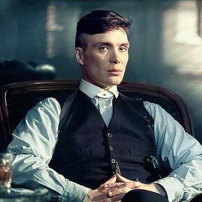 Tommy shelby on twitter get yourself a decent haircut man were tommy shelby solutioingenieria Images
