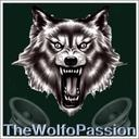 Dustin Wolf - @TheWolfoPassion - Twitter