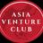 Asia Venture Club