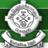 The profile image of dohenygaa