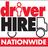 Driver Hire Glasgow