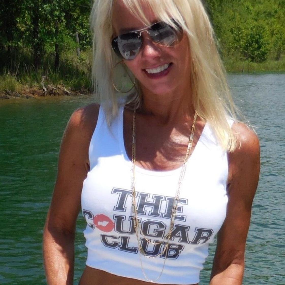 old bight milf personals Olderwomendatingcom is the leading cougar dating site - for older women dating younger men and older men looking for older womensignup for free.