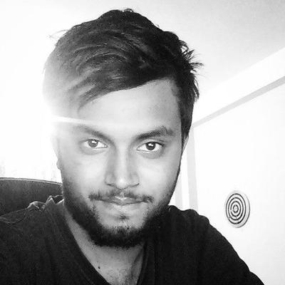 Dinesh Dhakal on Muck Rack