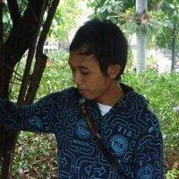 KaneShowAm - @KaneShowAM Twitter Profile and Downloader | Twipu
