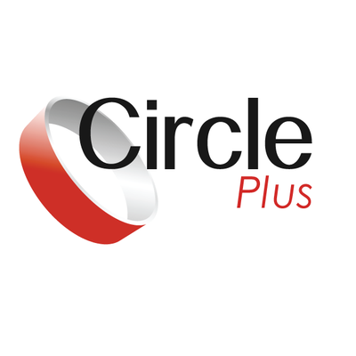 circle plus ltd circleplusltd twitter