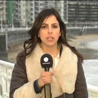 Filipa Soares