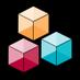 ISurvey Apps Profile Image
