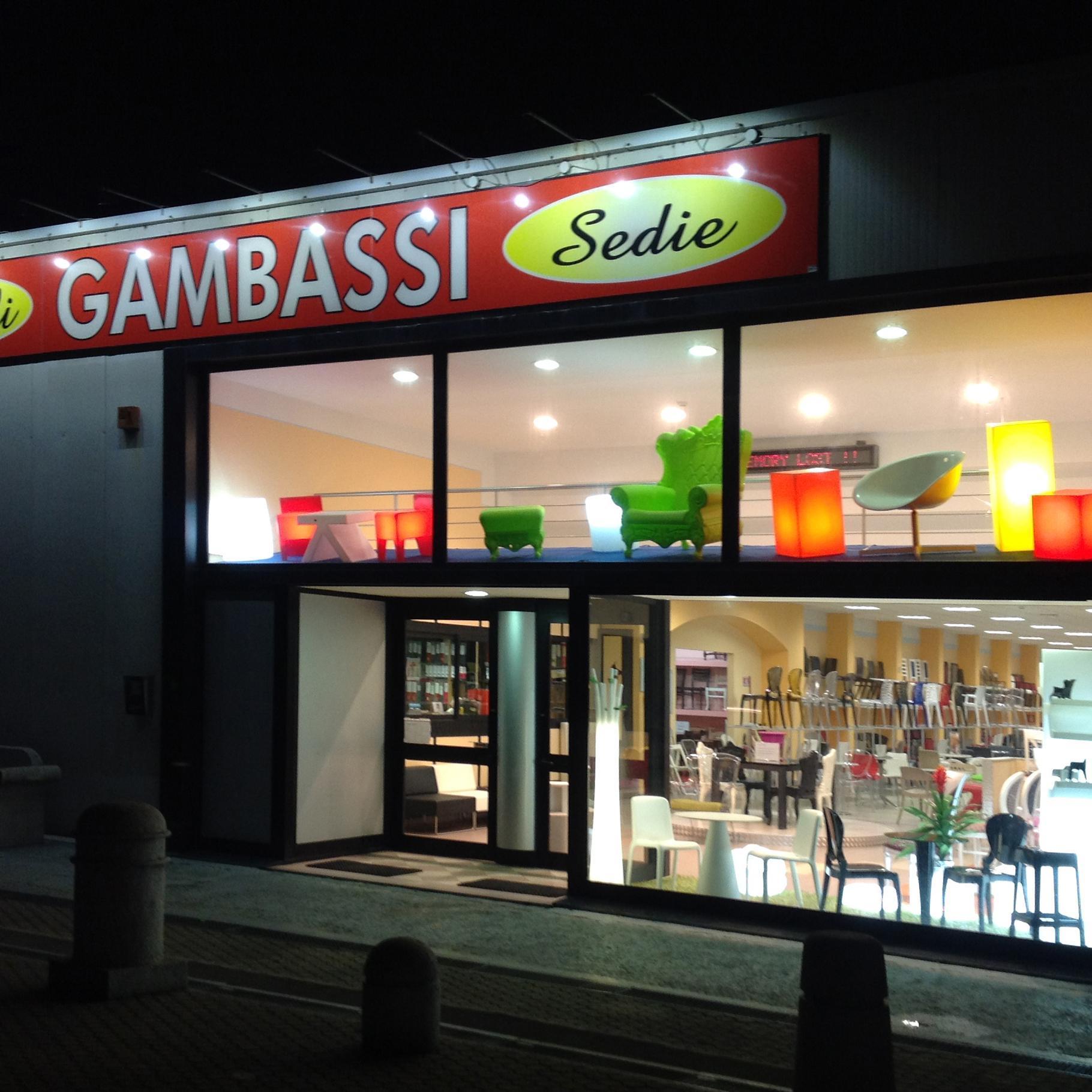 Gambassi Tavoli E Sedie.Gambassi S R L On Twitter Il Boss Al Lavoro Tirreno Ct