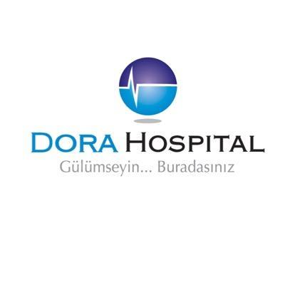 Dora Hospital Dorahospital Twitter