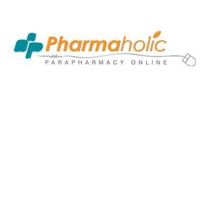 @pharmaholic1