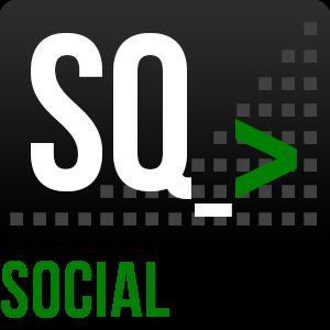 Social Quant, Inc.
